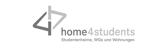 home4students
